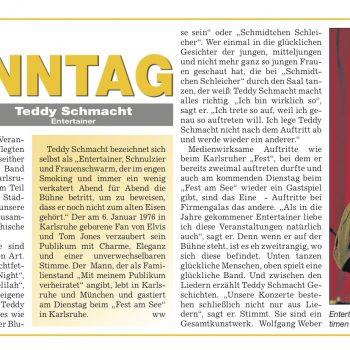 110717_der_sonntag_bnn_teddy_schmacht
