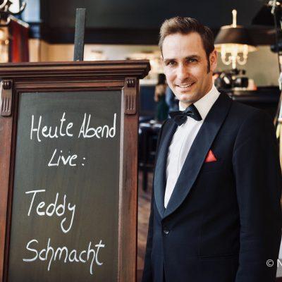 heute_abend_teddy_schmacht