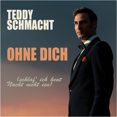 teddy_schmacht_cover_ohnedich
